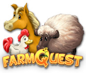 Farm Quest