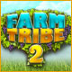 Farm Tribe 2 - Download Top Casual Games