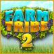Farm Tribe 2 - Free Games