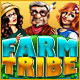 free download Farm Tribe game
