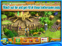Screenshot for Farm Tribe