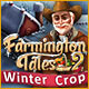 free download Farmington Tales 2: Winter Crop game