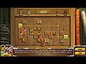 Farmington Tales 2: Winter Crop (Sim/HOG hybrid) Th_screen3