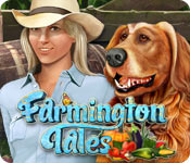 farmington-tales