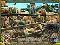 Farmington Tales (Sim/HOG hybrid) Th_screen3
