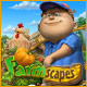 free download Farmscapes game