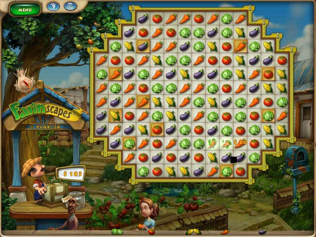 online casino game spiele fruits