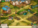 Screenshots Farmscapes -