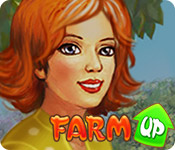 Free Farm Up Game Download