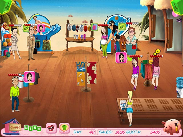 Fashion Boutique Gt Ipad Iphone Android Mac Amp Pc Game