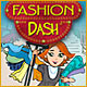 Fashion Dash - Mac
