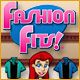 Fashion Fits! - Mac
