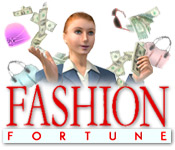 """fashion-fortune"""
