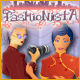 Fashionista - Download Top Casual Games