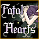 free download Fatal Hearts game