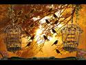 Fatal Passion: Art Prison Th_screen3