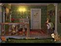 Fatal Passion: Art Prison Screenshot-2