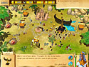 Fate of the Pharaoh Screenshot-3
