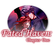Fated Haven: Chapter One