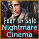 Fear For Sale: Nightmare Cinema