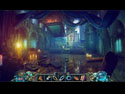 1. Fear for Sale: The Dusk Wanderer Collector's Editi game screenshot