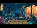 2. Fear for Sale: The Dusk Wanderer Collector's Editi game screenshot