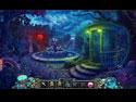 1. Fear for Sale: The Dusk Wanderer game screenshot