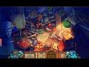 2. Fear for Sale: The Dusk Wanderer game screenshot