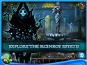 Screenshot for Fear for Sale: The Mystery of McInroy Manor Collector's Edition