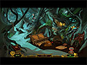 1. Fearful Tales: Hansel and Gretel Collector's Editi game screenshot
