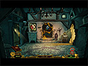 2. Fearful Tales: Hansel and Gretel Collector's Editi game screenshot