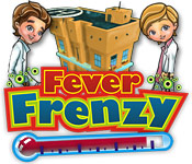 free download Fever Frenzy game