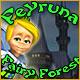 Feyruna: Fairy Forest
