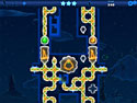 Fiber Twig: Midnight Puzzle Screenshot-2