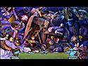 1. Fierce Tales: Feline Sight game screenshot