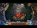 2. Fierce Tales: Feline Sight game screenshot