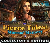 Fierce Tales 2: Marcus' Memory Fierce-tales-marcus-memory-collectors-edition_feature
