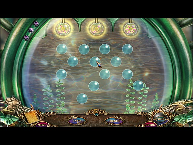 Game screenshot 3 Fierce Tales: Marcus' Memory Collector's Edition