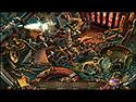 Fierce Tales 2: Marcus' Memory Th_screen1