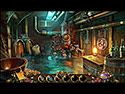 2. Fierce Tales: Marcus' Memory Collector's Edition game screenshot