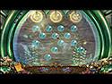 Fierce Tales 2: Marcus' Memory Th_screen3