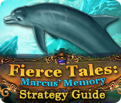 Fierce Tales: Marcus' Memory Strategy Guide