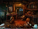 Fierce Tales: The Dog's Heart Collector's Edition - Mac Screenshot-2
