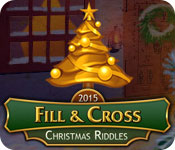 Fill and Cross Christmas Riddles Fill-and-cross-christmas-riddles_feature