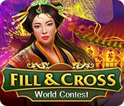 Fill and Cross: World Contest Fill-and-cross-world-contest_feature