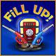PC játék: Akció - Fill Up!