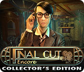 Final Cut: Encore Collector's Edition