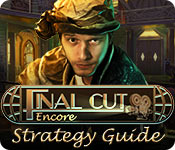 Final Cut: Encore Strategy Guide