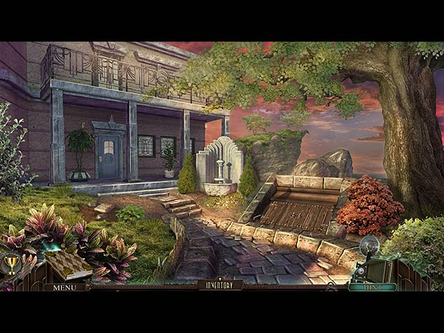 Game screenshot 3 Final Cut: Encore