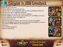 1. Final Cut: Fade to Black Strategy Guide game screenshot